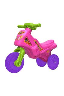 Каталка-мотоцикл Мини-байк RT