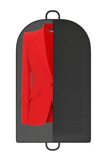 Чехол для одежды 100*60см HOMSU
