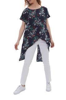 Комплект: блузка, брюки Argent