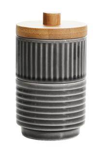 Сервировочные пиалы с крышкой Sagaform