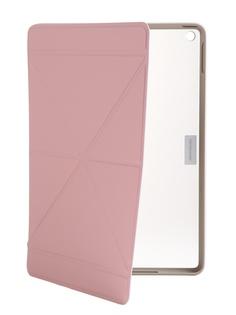 Чехол Moshi для APPLE iPad 10.2 VersaCover Sakura Pink 99MO056306