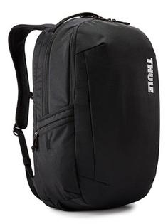 Рюкзак Thule Subterra Backpack 30L Black 3204053/TSLB-317