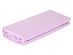 Пододеяльник Tiffany S Secret 175x215cm Сатин Pink 20040816437