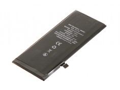 Аккумулятор Baseus 2200mAh для APPLE iPhone 8 ACCB-BIP8