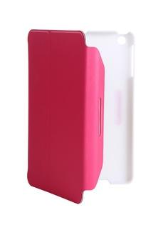 Чехол Case Logic для APPLE iPad Mini 3 Snapview Case Pink CSIE2140PHL