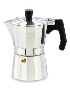 Кофеварка Pezzetti Luxexpress на 3 порции 1382