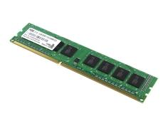 Модуль памяти Foxline DDR3 DIMM 1333MHz PC3-10600 CL9 - 4Gb FL1333D3U9S-4G