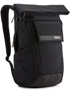 Рюкзак Thule Paramount Backpack 24L Black 3204213/PARABP-2116