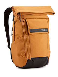 Рюкзак Thule Paramount Backpack 24L Woodtrush 3204215/PARABP-2116