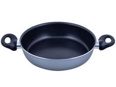 Сковорода TVS Velvet 24cm 62025242310001