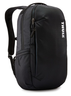 Рюкзак Thule Subterra Backpack 23L Black TSLB315BLK