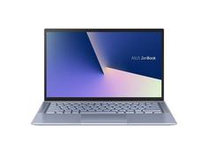 Ноутбук ASUS Zenbook UX533FTC-A8272T 90NB0NK5-M05600 Выгодный набор + серт. 200Р!!!(Intel Core i5-10210U 1.6GHz/8192Mb/256Gb SSD/nVidia GeForce GTX 1650 MAX-Q 4096Mb/Wi-Fi/15.6/1920x1080/Windows 10 64-bit)