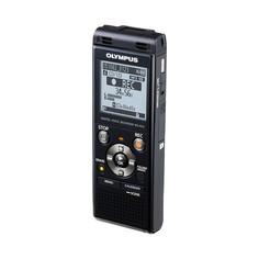 Диктофон Olympus WS-853 Выгодный набор + серт. 200Р!!!