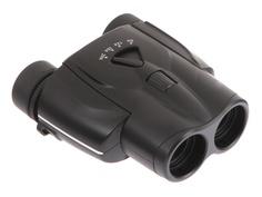 Nikon Sportstar Zoom 8-24x25 Black