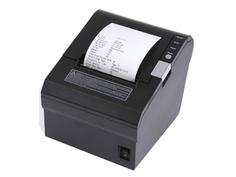 Принтер Mertech MPRINT G80 USB Black