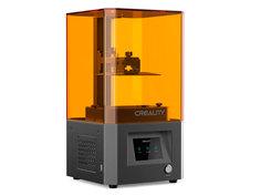 3D принтер Creality3D LD-002R