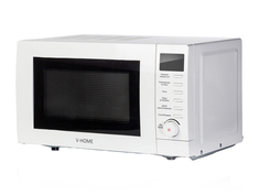Микроволновая печь V-Home P70H20EP-S4