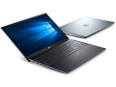 Ноутбук Dell Vostro 5590 5590-7798 Выгодный набор + серт. 200Р!!!(Intel Core i5-10210U 1.6GHz/8192Mb/256Gb SSD/Intel HD Graphics/Wi-Fi/Bluetooth/Cam/15.6/1920x1080/Windows 10 64-bit)