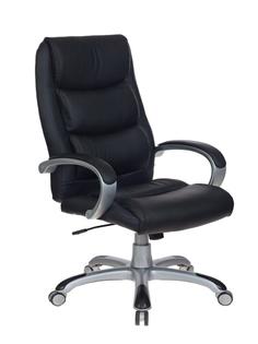 Компьютерное кресло БюрократCH-S840N/Black 1100965