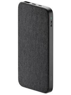 Внешний аккумулятор Xiaomi ZMI Power Bank QB910 10000mAh Grey New Выгодный набор + серт. 200Р!!!