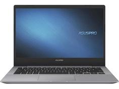 Ноутбук ASUS PRO P3540FB-BQ0263T 90NX0251-M03920 (Intel Core i5-8265U 1.6GHz/4096Mb/256Gb SSD/nVidia GeForce MX110 2048Mb/Wi-Fi/Bluetooth/Cam/15.6/1920x1080/Windows 10 64-bit)