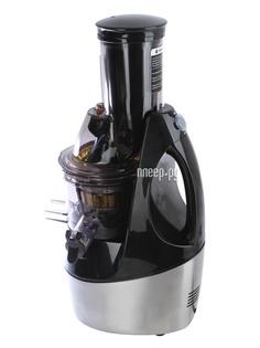 Соковыжималка Kitfort KT-1104-2 Black Выгодный набор + серт. 200Р!!!