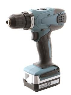 Электроинструмент Makita DF347DWE Выгодный набор + серт. 200Р!!!