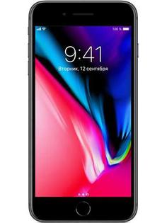 Сотовый телефон APPLE iPhone 8 Plus - 128Gb Space Grey MX242RU/A Выгодный набор + серт. 200Р!!!
