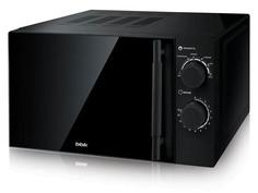 Микроволновая печь BBK 20MWS-773M/B-M Выгодный набор + серт. 200Р!!!