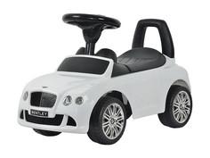 Каталка RT 326 Bentley White