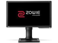 Монитор BenQ Zowie XL2411P Выгодный набор + серт. 200Р!!!