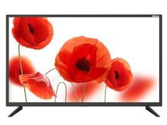Телевизор Telefunken TF-LED32S95T2 Выгодный набор + серт. 200Р!!!