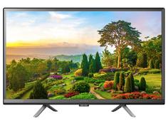 Телевизор Supra STV-LC32LT0075W Выгодный набор + серт. 200Р!!!