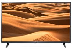Телевизор LG 55UM7300PLB Выгодный набор + серт. 200Р!!!
