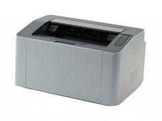 Принтер HP LaserJet Pro 107w 4ZB78A Выгодный набор + серт. 200Р!!!