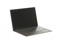 Ноутбук HP Pavilion 13-an1012ur 8PJ97EA Выгодный набор + серт. 200Р!!!(Intel Core i5-1035G1 1.0GHz/8192Mb/256Gb SSD/No ODD/Intel HD Graphics/Wi-Fi/Bluetooth/Cam/13.3/1920x1080/Windows 10 64-bit)