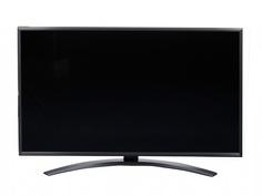 Телевизор LG 43UN81006LB Выгодный набор + серт. 200Р!!!