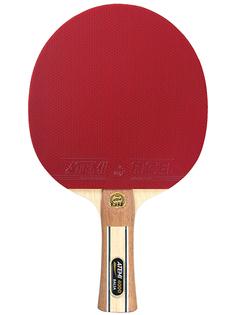 Ракетка для настольного тенниса Atemi Pro 5000 AN