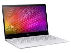 Ноутбук Xiaomi Mi Notebook Air 12.5 161201-YC Silver (Intel Core m3-8100Y 1.1 GHz/4096Mb/256Gb SSD/Intel HD Graphics 615/Wi-Fi/Cam/12.5/1920x1080/Windows 10)