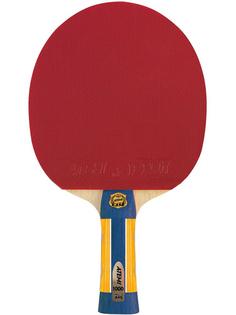 Ракетка для настольного тенниса Atemi Pro 1000AN