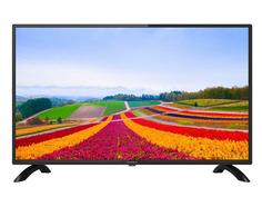 Телевизор Supra STV-LC32LT0065W Выгодный набор + серт. 200Р!!!