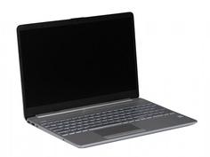 Ноутбук HP 15-dw0030ur Silver 6TC48EA (Intel Core i3-8145U 2.1GHz/8192Mb/256Gb SSD/Intel HD Graphics/Wi-Fi/Bluetooth/Cam/15.6/1920x1080/DOS)