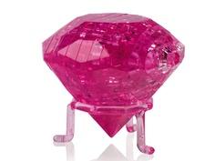 3D-пазл DIY House Магический кристалл 9011