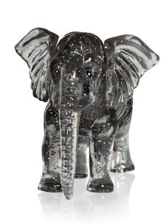 3D-пазл DIY House Магический кристалл Слон 9058