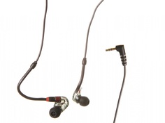 Наушники Sennheiser IE 400 Pro