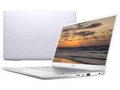 Ноутбук Dell Inspiron 5490 5490-8405 (Intel Core i7-10510U 1.8GHz/8192Mb/512Gb SSD/No ODD/nVidia GeForce MX230 2048Mb/Wi-Fi/Bluetooth/Cam/14.0/1920x1080/Linux)