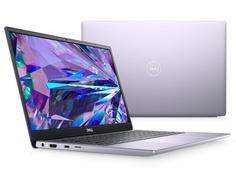 Ноутбук Dell Inspiron 5391 Light Violet 5391-6981 (Intel Core i5-10210U 1.6 GHz/8192Mb/256Gb SSD/Intel HD Graphics/Wi-Fi/Bluetooth/Cam/13.3/1920x1080/Windows 10 Home 64-bit)