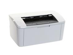 Принтер HP LaserJet Pro M15w W2G51A Выгодный набор + серт. 200Р!!!