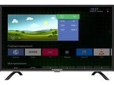 Телевизор Thomson T43FSL5130 Выгодный набор + серт. 200Р!!!