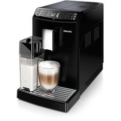 Кофемашина Philips EP3558/00 New Выгодный набор + серт. 200Р!!!